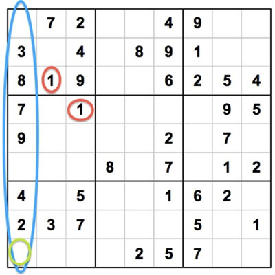 Sudoku-Rules-for-Complete-Beginners-2