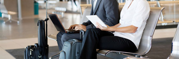 Why Sudoku is a Great Puzzle Game for Business Travelers