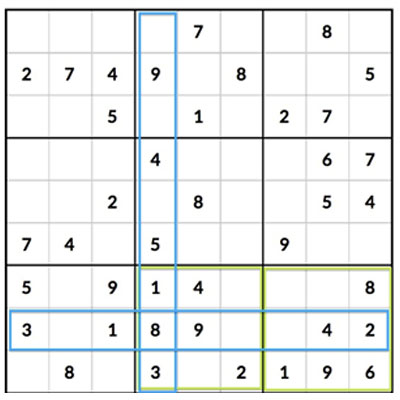 how-to-solve-sudoku-puzzles---1-1
