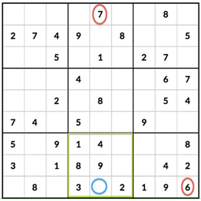 how-to-solve-sudoku-puzzles---1-2