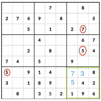 how-to-solve-sudoku-puzzles---1-3