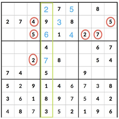 how-to-solve-sudoku-puzzles---3-1
