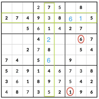 how-to-solve-sudoku-puzzles---3-2
