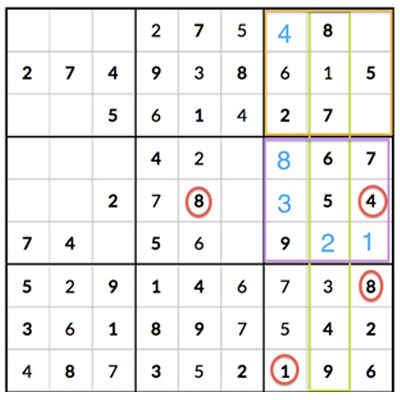 how-to-solve-sudoku-puzzles---4-1