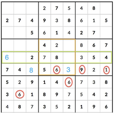 how-to-solve-sudoku-puzzles---4-2
