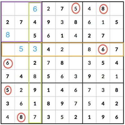 how-to-solve-sudoku-puzzles---4-3