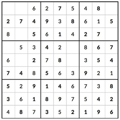 how-to-solve-sudoku-puzzles---4-4