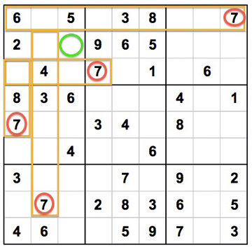 how-to-solve-sudoku-puzzles-from-multiple-directions-at-once-1