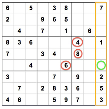 how-to-solve-sudoku-puzzles-from-multiple-directions-at-once-2